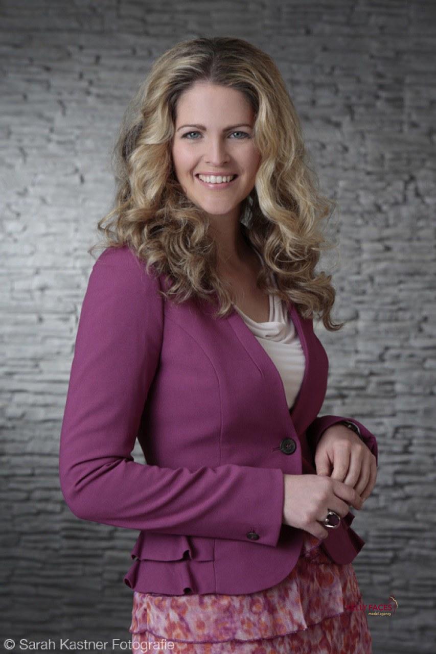 Margit L.