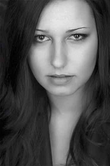 Lisa Jatz