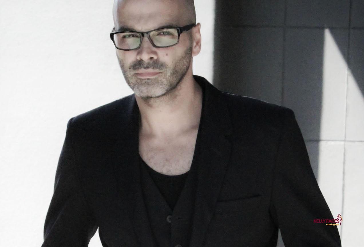 Filipe R.