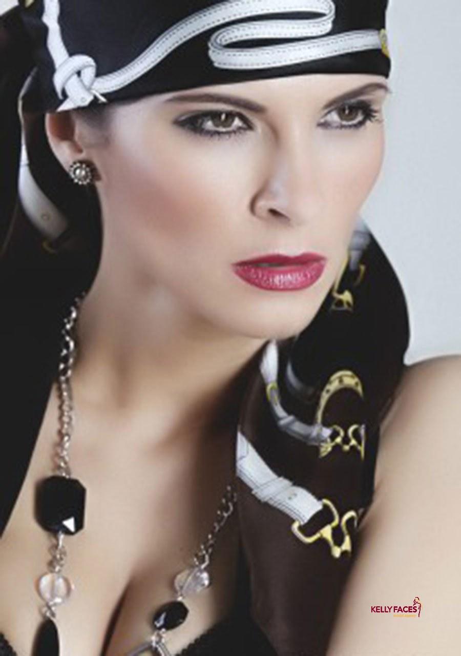 Roxana K.