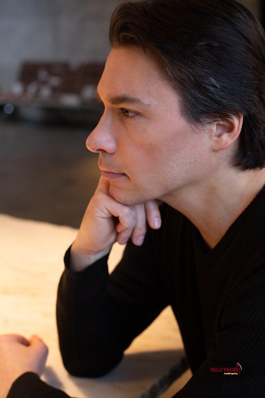 Dimitrij K.