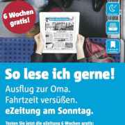Ruhr Nachrichten Shooting