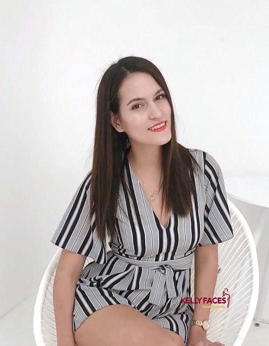 Angelina U.