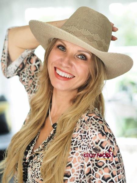 Nicole- Kirsten W.